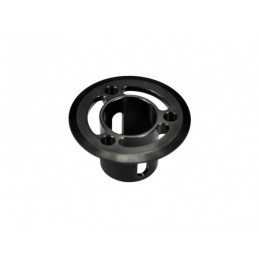 Pulley adaptor rr 988e Pan
