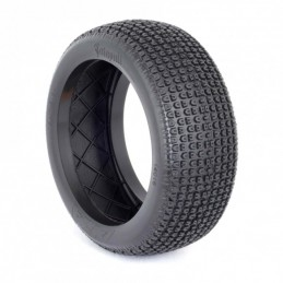 GOMME BUGGY 1:8 CATAPULT SUPERSOFT LONG WEAR  (1) (NO INSERTO) BULK