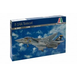 copy of Italeri - 172 -...