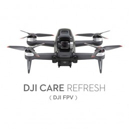 DJI Care Refresh (DJI FPV)